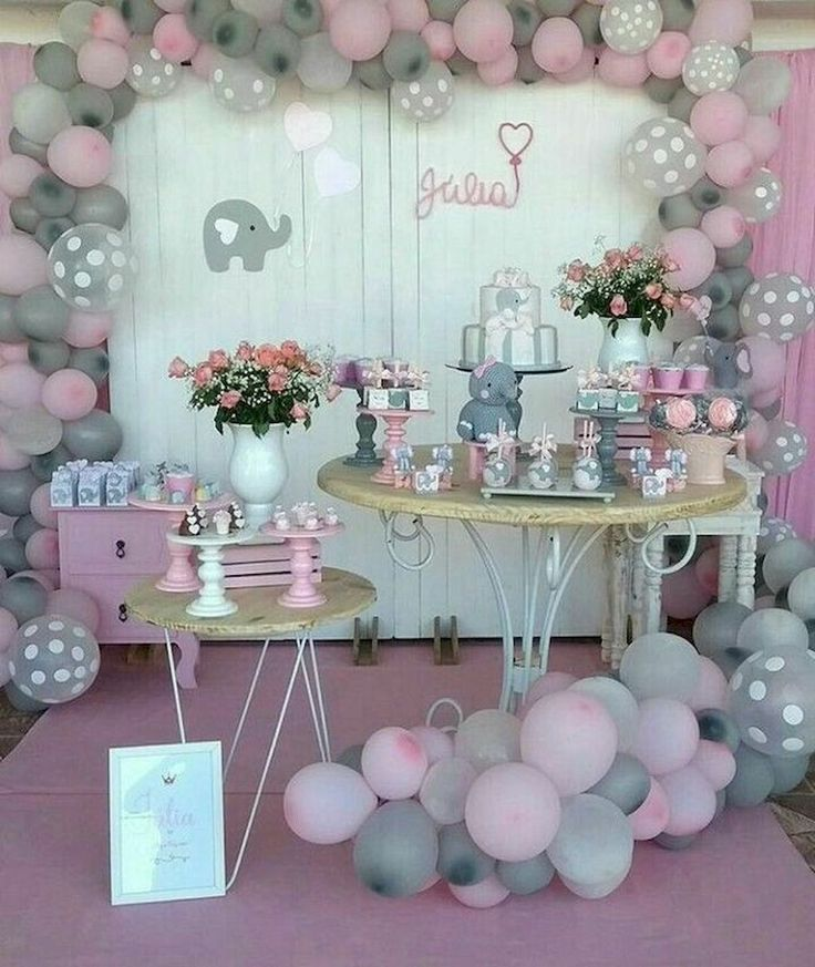 50 Cute Baby Shower Themes And Decorating Ideas For Girls 2019 Baby Shower Diy,Best Sherwin Williams Blue Green Paint Colors