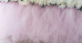 Das perfekte rosa Babypartykleid - #Babypartykleid #das #perfekte #Rosa