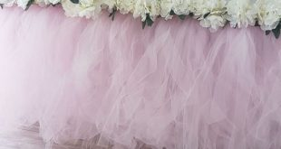 Easy, Budget Friendly Baby Shower Ideas For Girls