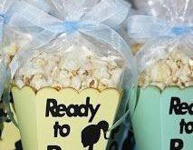 25 + › Babyparty Ideen für Jungen mit kleinem Budget bietet … www.deal-shop.com …