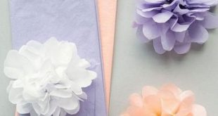 Trendy bridal shower decoracion ideas diy budget 34+ Ideas