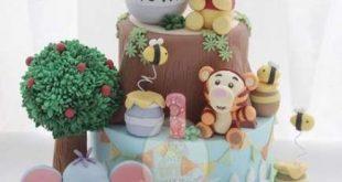 Cupcakes Für Kinder Party Babyparty 67 Ideen - #BabyKuchen