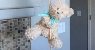 DIY Baby Shower Party Ideas For Boys - CHECK THEM OUT !!