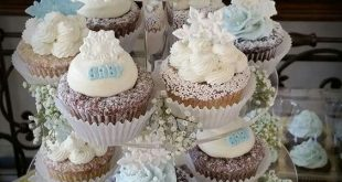 10+ Gender Neutral Baby Shower Themes You Won't Want To Pass Up - Southern D...
