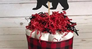 ✔46 the basic facts of baby shower decorations for boys diy decorating ideas 20 #babyshowerideas #babyshower #babyshowerforboys