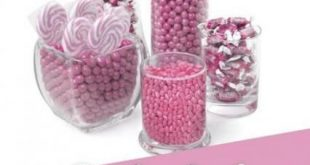 21 New Ideas For Baby Shower Decorations On A Budget Pink 2019 21 New Ideas Fo...