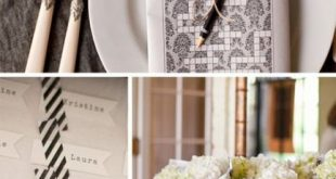 47 Ideas Baby Shower Themes Neutral Vintage Sweets