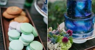 Baby Shower Themes Neutral Disney Peter Pan 31+ Best Ideas