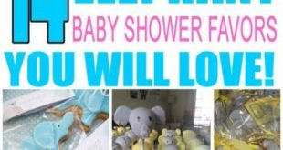 Baby shower themes neutral home 44 ideas for 2019