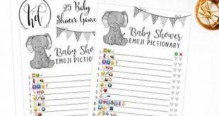 Best baby shower ideas gender neutral funny ideas - Baby dress elegant - #Baby...