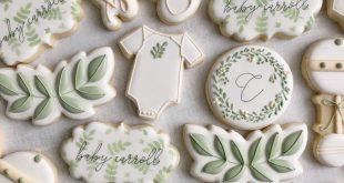 """Cowtown Cookie Co. auf Instagram: """"Jedes gute und perfekte Geschenk kommt von ..."""