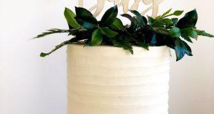 Shh Überraschungs-Geburtstagsfeier-Imitat-Glitter-Konfetti-Einladung | Zazzle