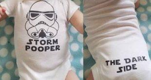 Star Wars Storm Pooper