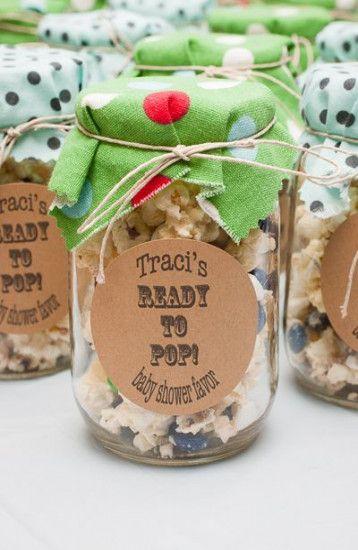 Super Baby Shower Food On A Budget Mason Jars Ideas 2019 Baby Shower Diy