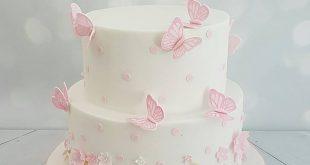 Thema: Schmetterlinge! Angepasst von einem ursprünglichen Entwurf durch @poppyp...